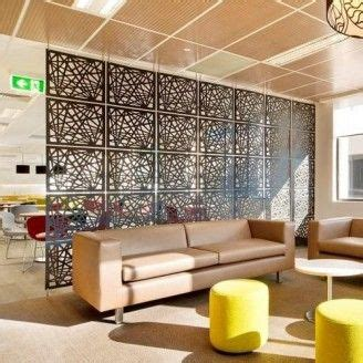 Hanging Room Divider Panels 17 Best Ideas About Ikea Room Divider On Pinterest Room Dividers One Room Apartment And Panel