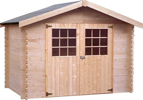 abri jardin bois 28mm abri de jardin bois flodovrak 28mm decor et jardin abri de jardin bois abris de jardin