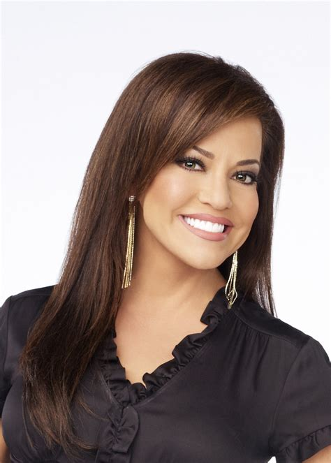 is robin meade in for a new hair style robin meade nice pinterest