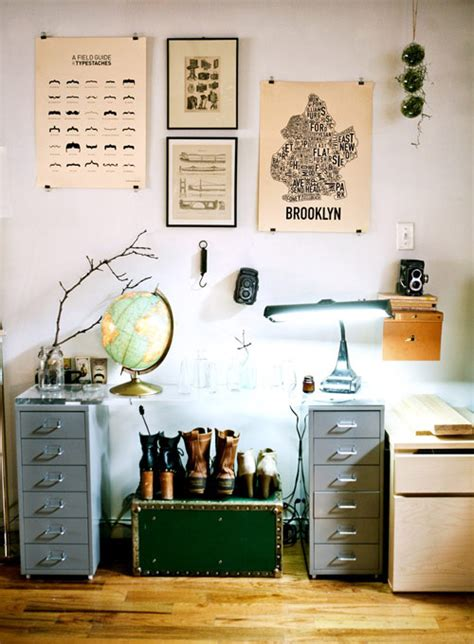 2 ways to hang large prints without a frame oh prints blog 2 ways to hang large prints without a frame oh prints blog