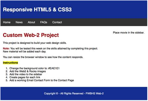 javascript change layout javascript change page background color phpsourcecode net