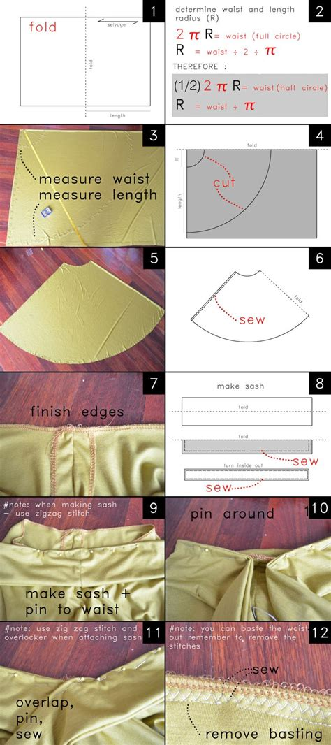 tutorial want to want me 51 best mother s day images on pinterest sewing ideas