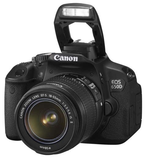 Harga Kamera Canon 600d by Index Of Toko Img Cms Gadget Kamera Canon Canon Eos 600d