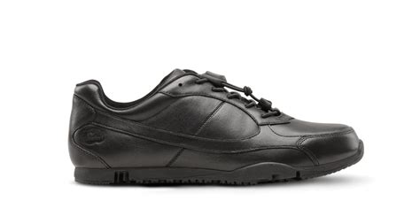 www dr comfort com dr comfort roy oa men s casual shoes for knee pain ebay
