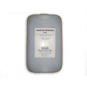 olio di vaselina alimentare prezzo lubrificanti emporio enologico albese srl