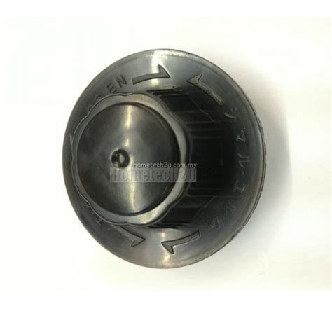 panasonic fan replacement parts panasonic fan lock fan blade knob fan blade cap