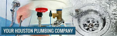 Plumbing Houston by Plumbing Service Houston Residential Commercial Plumber