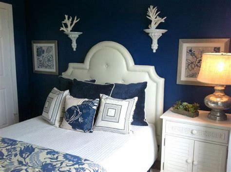 blue bedrooms blue bedroom decorating tips and photos
