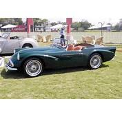 1962 1969 DAIMLER 25 Litre/V8 250 Specifications