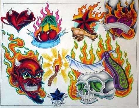 tattoo flash art gallery looking for unique tattoo flash design art galleries