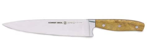 best budget chef s knife best budget chef s knife 28 images best chef knife 100
