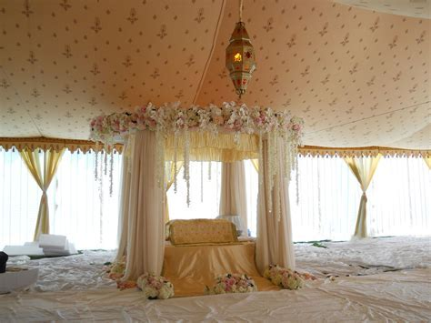 Raj Tents ? Luxury Tent Rentals Los Angeles ? Indian Theme