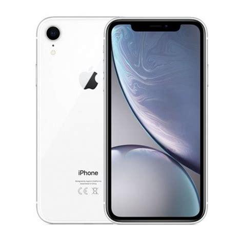 apple iphone xr 256gb biały najlepsze opinie i ceny bestcena 4045 00 zł