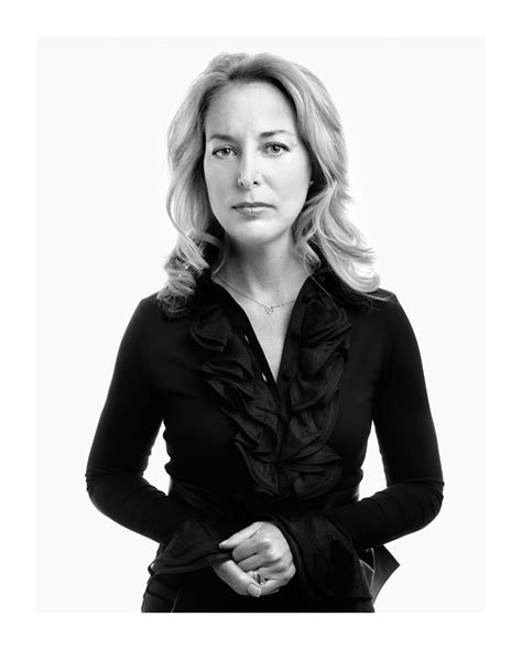 valerie plame wilson valerie plame wilson beyond 9 11 from time com