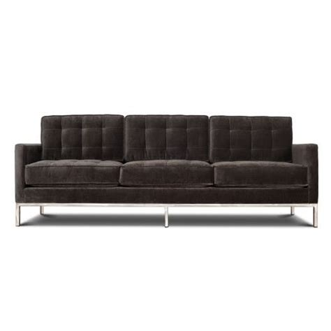 cyber monday sofa sale black friday sullivan mid century modern sofa cyber monday