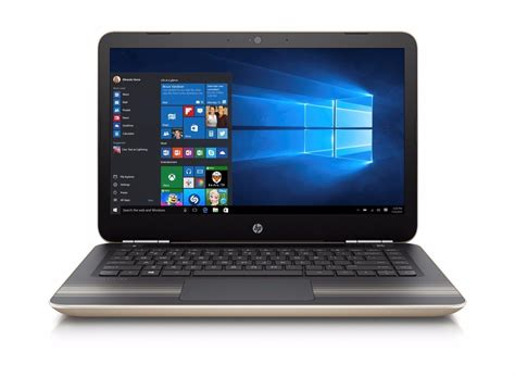 Laptop Hp I3 hp pavilion 14 al061nr 14 quot laptop intel i3 6100u 2