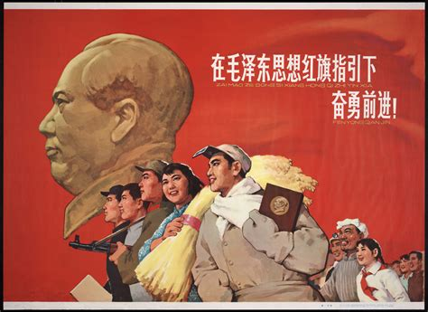 a brief history of may day oaklandsocialist a brief history of chinese labor day gokunming