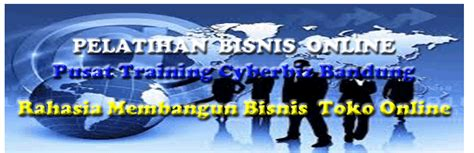 membuat banner gif online pelatihan internet marketing kursus toko online