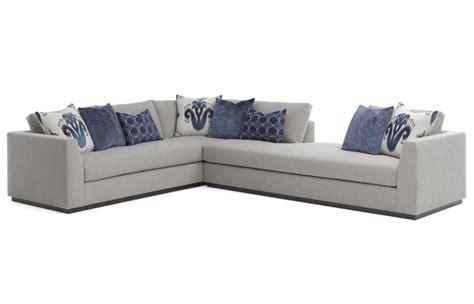 greyson sofa greyson sofa bobs brilliant bobs sleeper sofa with greyson