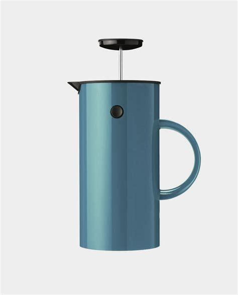 Press Coffee Maker press coffee maker savoy