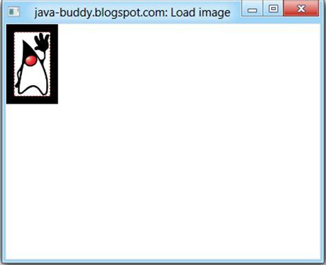 Javafx Imageview Layout | java buddy javafx 2 0 apply border on imageview using