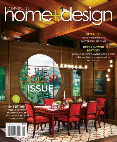 home lighting design magazine pendant lighting proves versatile inside denver life magazine