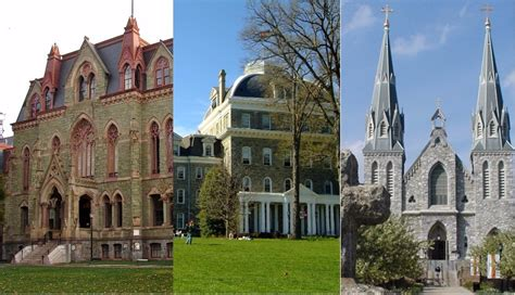 Villanova Mba School Ranking by New Best Colleges Rankings Penn And Swarthmore Near Top