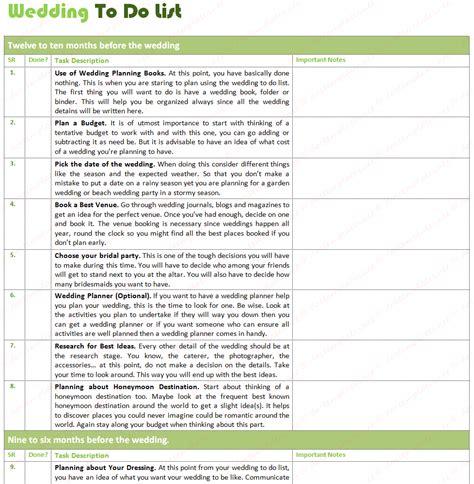 free work to do list template organization pinterest template
