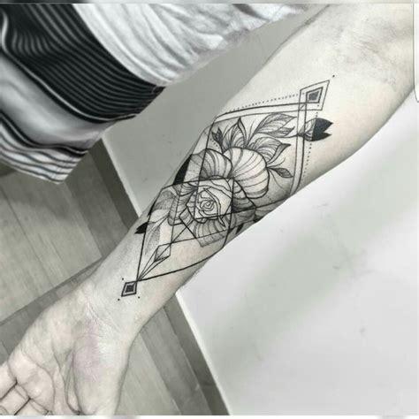underarm tattoos best 25 underarm ideas on forarm