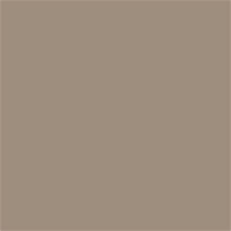 paint color sw 7508 tavern taupe from sherwin williams paint by sherwin williams