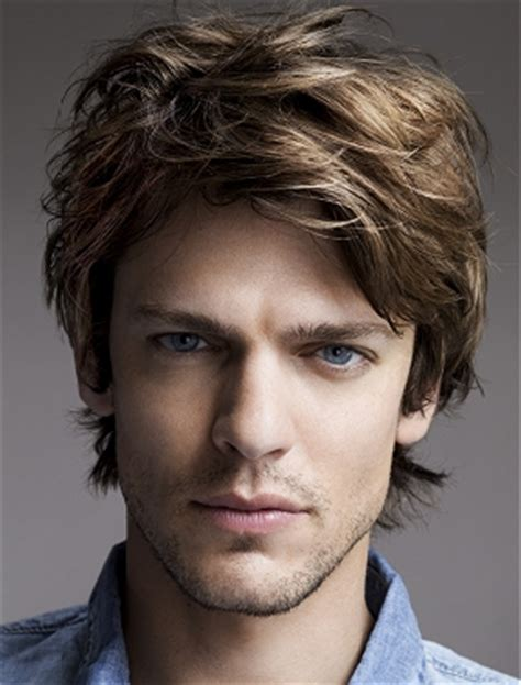 nice hairstyles for gents gents hair styles