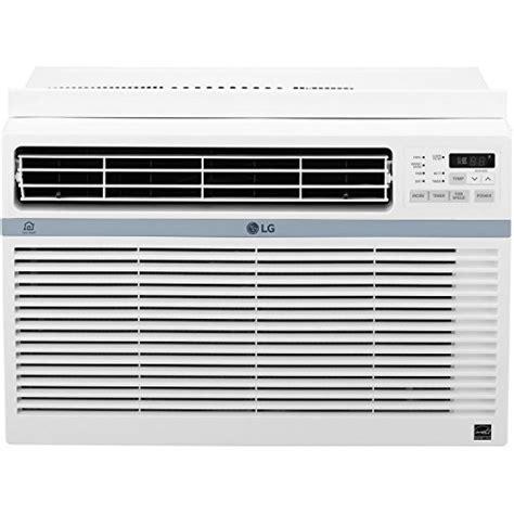 lg 8000 btu wall air conditioner lg lw8017ersm energy star 8 000 btu window air conditioner