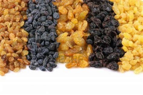 imagenes de como hacer uvas 191 c 243 mo hacer pasas de uva elaboraci 243 n paso a paso