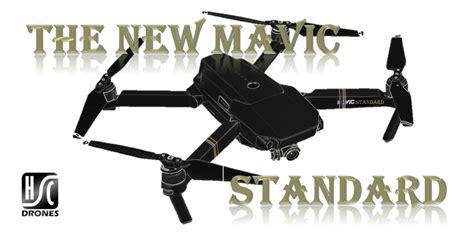Phanton Ready Dji Mavic Pro Drone Original Drone 2 the dji mavic 2 what to expect from dji s next