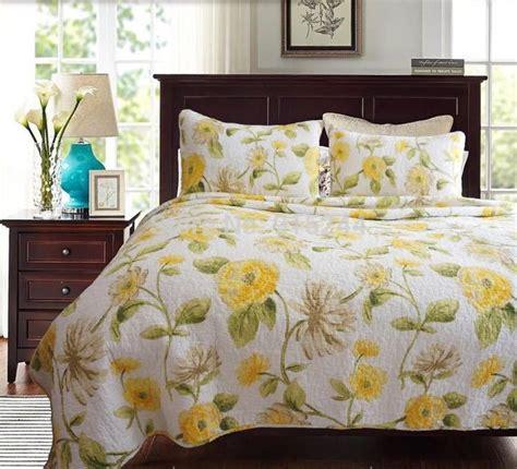 Size Quilts Cheap 233 Best Images About Cotton Quilting Patchwork Quilts