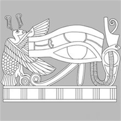 coloring pages for egyptian hieroglyphs egypt coloring pages 69 free online coloring books