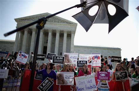 hobby lobby supreme court hobby lobby decision has limited impact in california