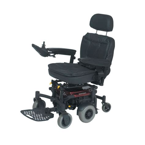 shoprider power chair shoprider power chair roma