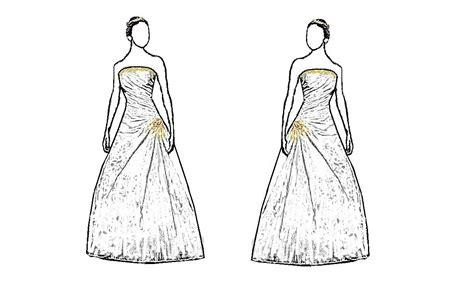 vestidos para hacer en casa hacer vestido novia youtube