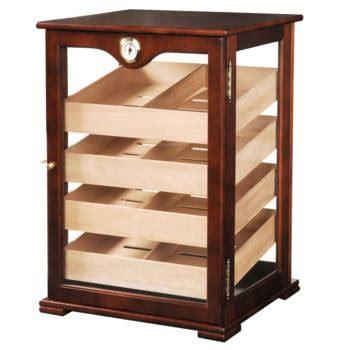 czar cigar bar cabinet humidor cigar humidor cabinet avie home