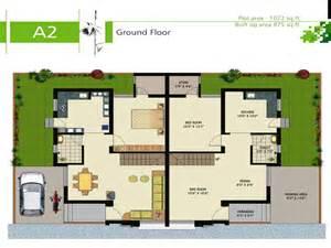 luxury duplex house plans floor plans luxury duplex villas joy studio design