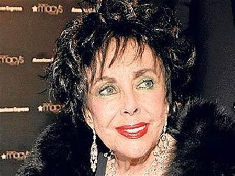 elizabeth taylor died we remember elizabeth taylor dead at 79 eurweb