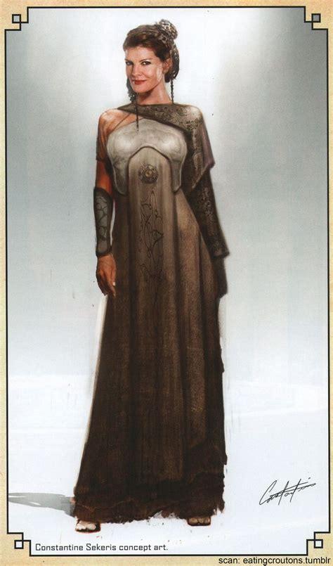 film fantasy russo 10 best images about frigga dark world costume on