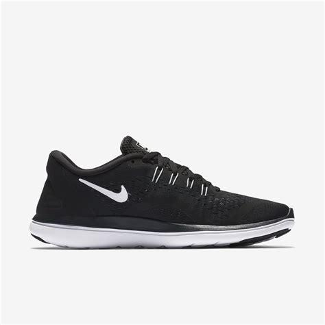 Zalora Sepatu Nike Running nike free run zalora
