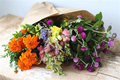 How Do You Keep Roses Fresh In A Vase by 10 Hacks To Keep Fresh Cut Flowers Last Longer Hobby Lesson