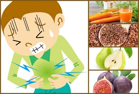 Can You Give A A Stool Softener by 10 Foods That Help Relieve Constipation In Your