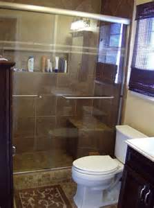 Small Bathroom Ideas Hgtv 1000 Images About Bathrooms On