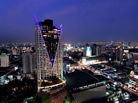agoda bangkok hotel fantastic 8 4
