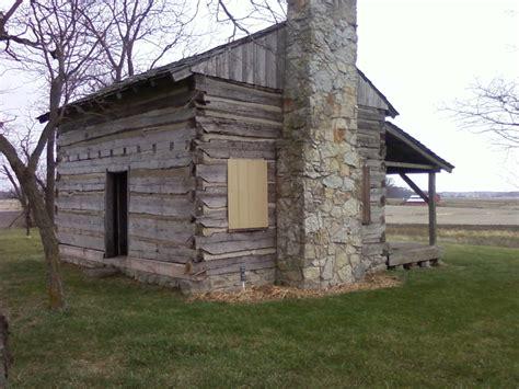 railroad house balbec underground railroad house