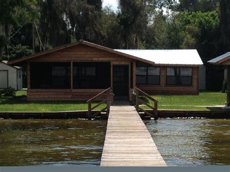 lakefront home on beautiful lake placid vacationrentals